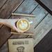 Ristr8to #Coffee Shop. #Chiangmai World #Latte Art Champion 2017. #Thailand #barista #kinfolk #vsco