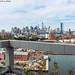 View from Dock 72 (20211016-DSC07526)