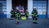 Frauen bei der Feuerwehr - FF Stadt Bruchköbel
