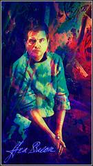 Francis Bacon TudioJepegii