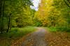Zemplén ősszel - Zemplén in autumn