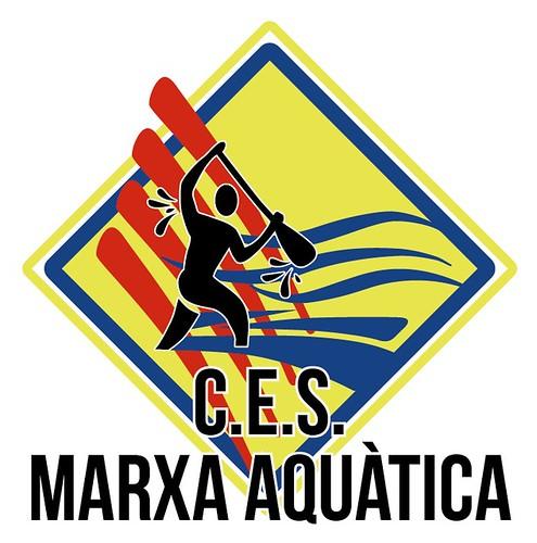 2021-10-09 1r Campionat de Catalunya d'Aqua Beach Trail i 2a Trobada de Marxa Aquàtica de Salou