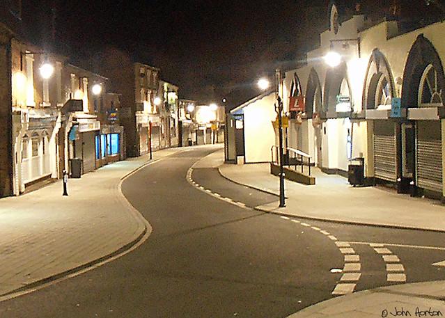 Dawley, Shropshire 02