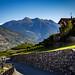 Aosta2021-0254