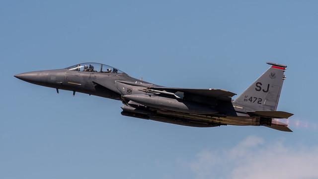 F-15E 89472 SJ Sept 2021-8980-2393