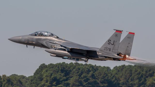 F-15E 87178 SJ Sept 2021-8930-2382
