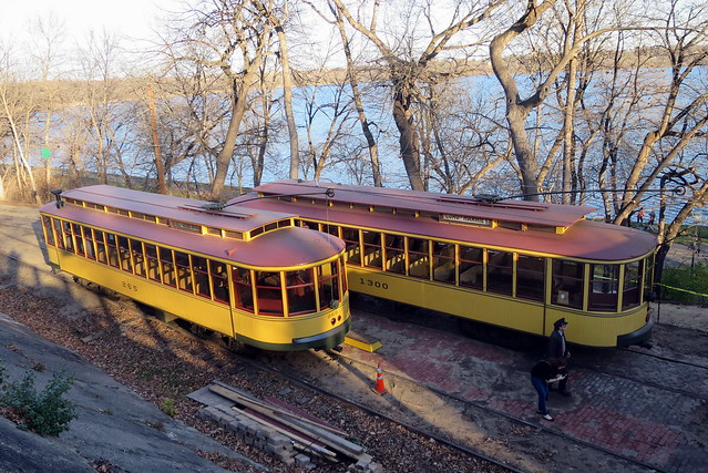 Minnesota Streetcar Museum  IMG_6609 a