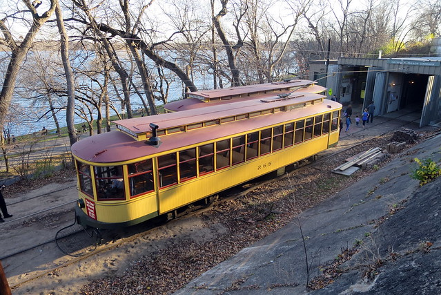 Minnesota Streetcar Museum  IMG_6607a
