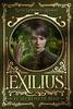 exilius2