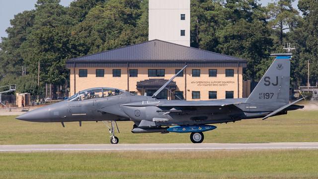 F-15E 87197 SJ Sept 2021-9095-2388