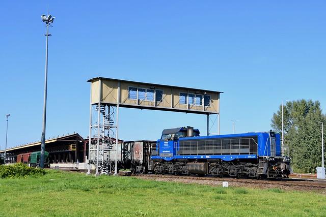 16D-002 Hrubiesow Miastow