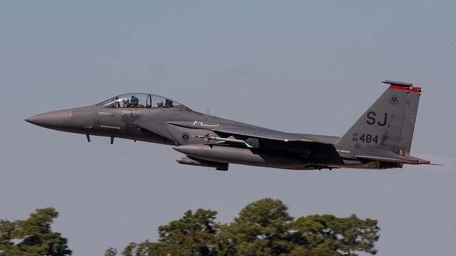 F-15E 89484 SJ Sept 2021-9027-2398