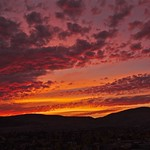 17. Oktoober 2021 - 7:13 - Dawn's early light