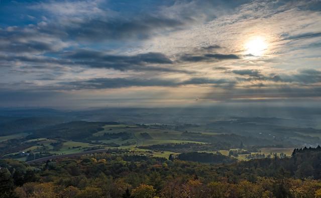 Dannenfels, Pfalz