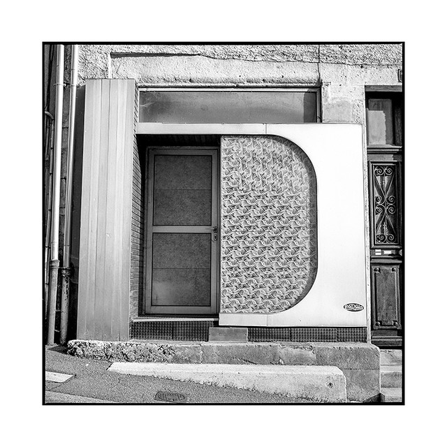 store 2 • saint claude, jura • 2020