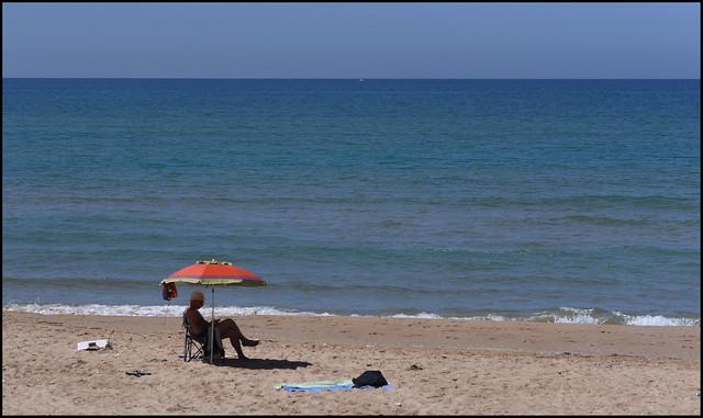 in Sicilia...