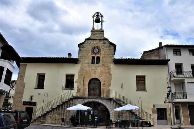 iglesia-FORCALL-Castellón