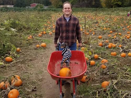 2021-10-17 Adam Pepper Pumpkins A