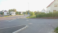 Trøgstadveien, Askim September 9, 2021