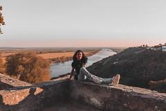 Santaru00e9m - Portugal