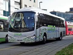 GO67 ECO (YN67 VCZ)
