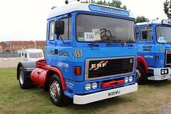 ERF C Series