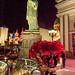 Liberty show girls, Las Vegas, 2021-10-13-DNAI
