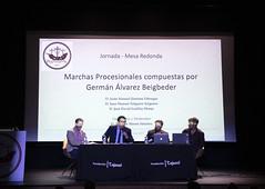 CONFERENCIA HERMANDAD EXPIRACION