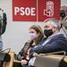 18.10.2021 Rueda de prensa de Felipe Sicilia y Patxi López