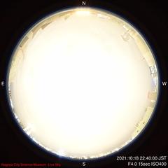 N-2021-10-18-2240_f