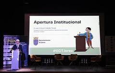 JORNADAS ECOMMERCE