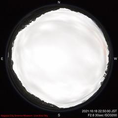 N-2021-10-18-2250_f