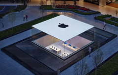 Apple kullanu0131cu0131laru0131 u00fczgu00fcn: Zam geliyor!