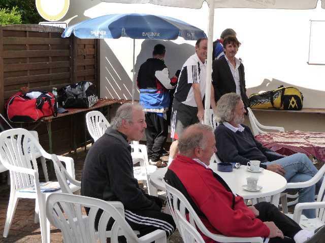 2. Aarley Cup 2010