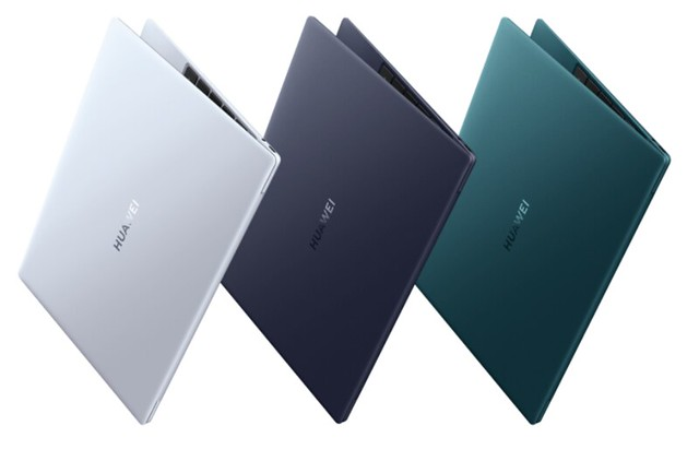 Huawei Matebook X 2021