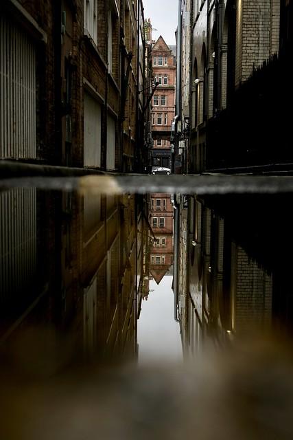 Princes Street, Liverpool