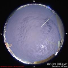 N-2021-10-19-0000_f