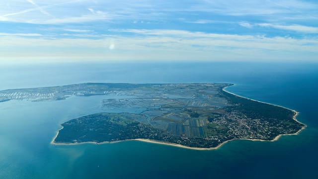 île de Ré : France