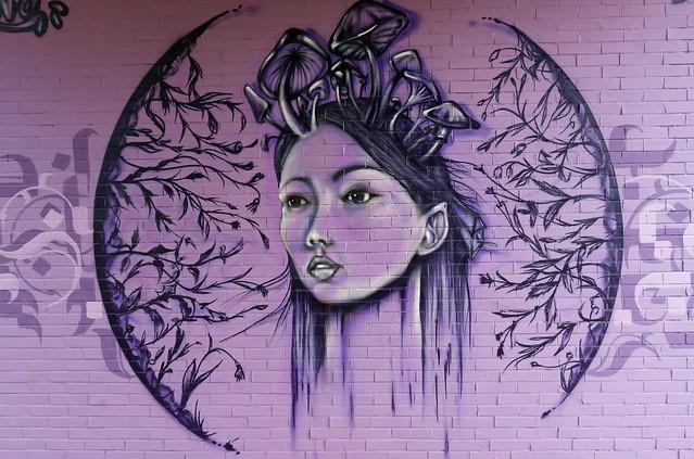 2021-10-18 Street Art in Teplice