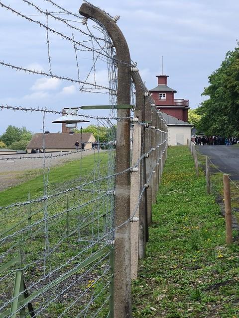 2021-09-FL-2109 KZ Buchenwald-83