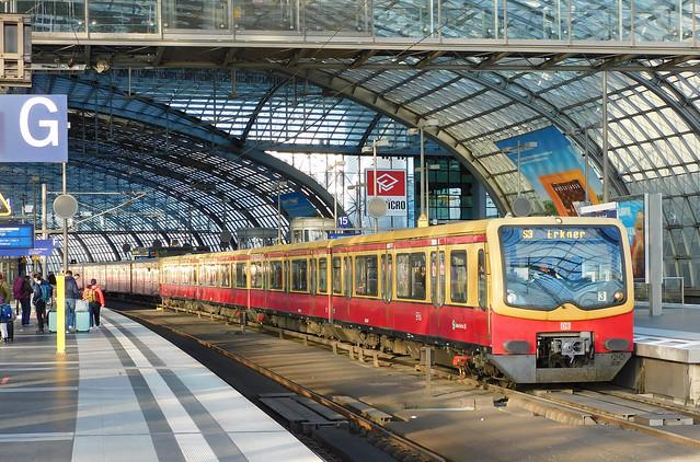 481 468-7 Berlin Hbf 16.10.21