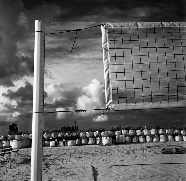 sand & leisure