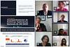 18/10/2021 1º Reunião de Acompanhamento de Políticas Judiciárias Nacionais do CNJ (RAP)