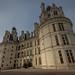 """<p><a href=""""https://www.flickr.com/people/krisdelcourte/"""">MrBlackSun</a> posted a photo:</p>  <p><a href=""""https://www.flickr.com/photos/krisdelcourte/51603910808/"""" title=""""The Inner Castle""""><img src=""""https://live.staticflickr.com/65535/51603910808_4c3f638e41_m.jpg"""" width=""""240"""" height=""""156"""" alt=""""The Inner Castle"""" /></a></p>  <p>Chateau de Chambord, Vallée de la Loire</p>"""