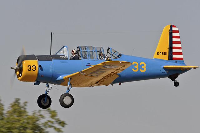 42-42111 BT-13A N13BT