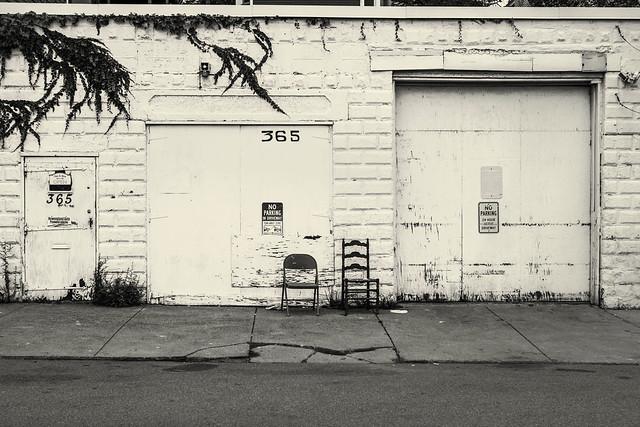 365--Auto Shop
