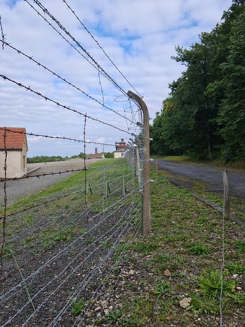 2021-09-FL-2109 KZ Buchenwald-13