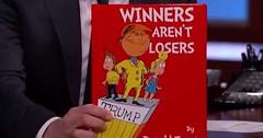 trump-book trump book on jim kimle