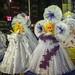 Moulid Al-Nabi dolls
