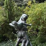 à Bernardin de Saint P. (Louis-Joseph Holweck) 1907